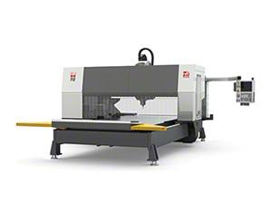 Haas Automation GR-712