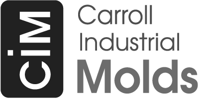 Carroll Industrial Molds